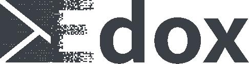 E dox | Start up protocollazione semi automatica.